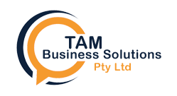 TAM Business Solutions (Pty) Ltd